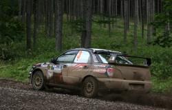 Photo courtesy of www.rally-hokkaido.com