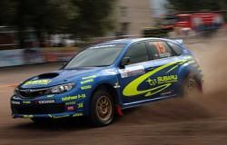 Photo courtesy www.autosports.org.cn