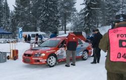 (C) 2008 Jarno Marttila - www.icefoto.pic.fi