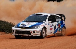 Photo courtesy www.thailandrally.com