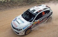 Photo courtesy of www.rallyaustralia.com