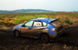 Photo courtesy of rallyindonesia.com
