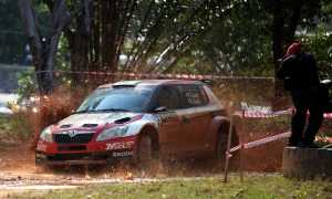 Photo courtesy of aprc.tv